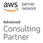 WeScale est advanced partenaire partner Amazon Web Services AWS consulting conseil