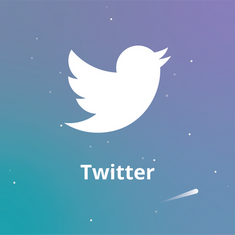 Logo twitter WeScale.png