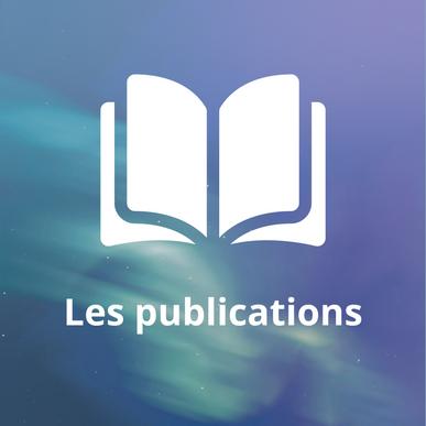 Les publications Cloudradar de WeScale