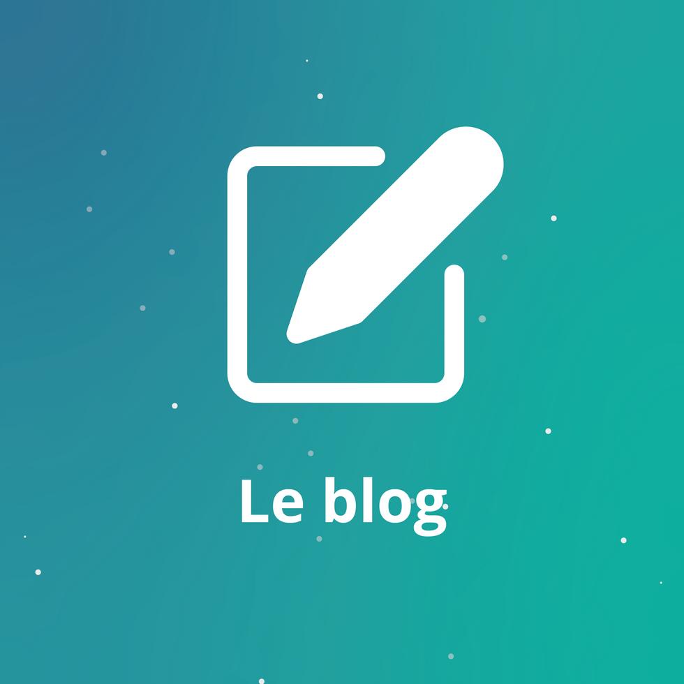 Le Blog de WeScale