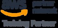 WeScale est partenaire partner Amazon Web Services AWS training formation