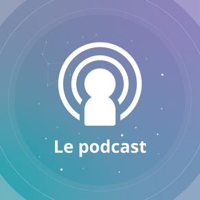Le podcast de WeScale
