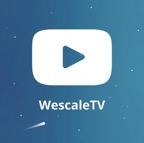WescaleTV