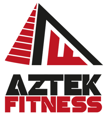 AZTEKFITNESS listo-05.png