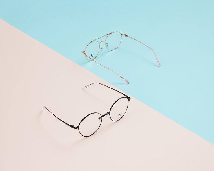 眼鏡市場6489.jpg