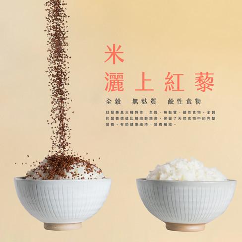 米飯.jpg