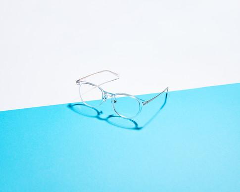 眼鏡市場6533.jpg