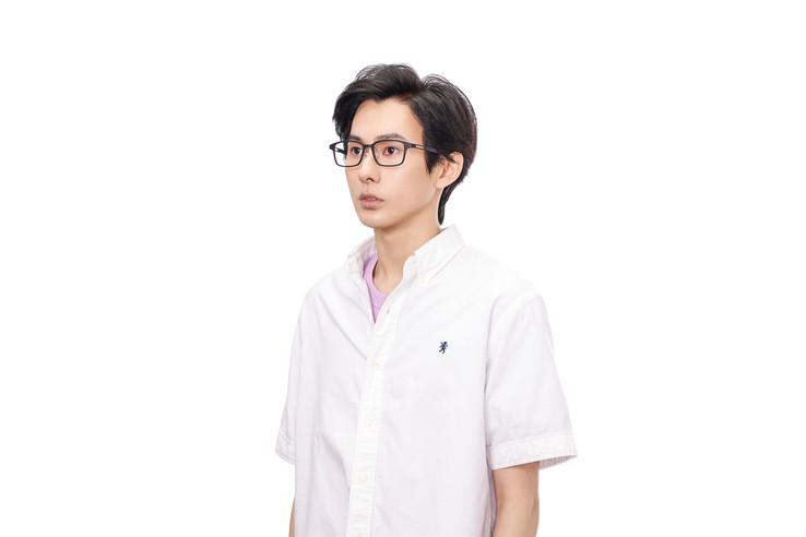 眼鏡市場6167.jpg
