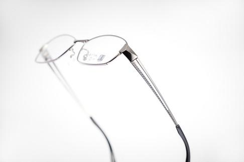 眼鏡市場6660.jpg