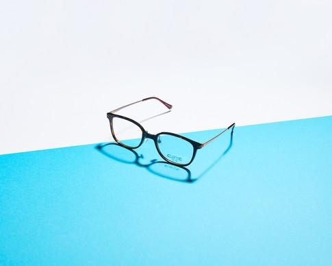 眼鏡市場6534.jpg