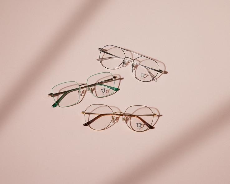 眼鏡市場6464.jpg