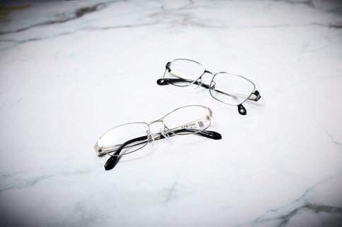 眼鏡市場6637.jpg