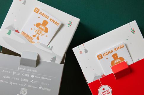 YOW Design 橘子公仔6495.jpg