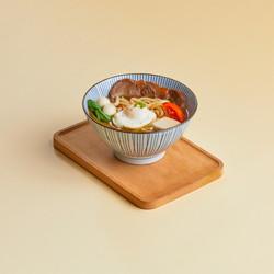 Miiho 米禾食間