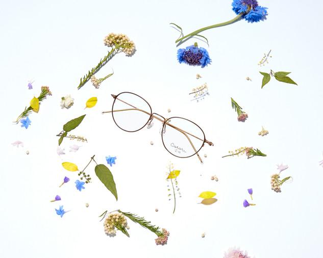 眼鏡市場6519.jpg