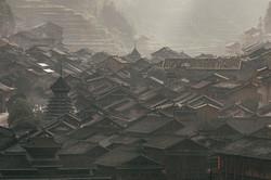 Guangxi 廣西