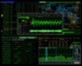 NSA_screenshot_2.jpg