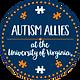 Autism Allies Logo.png