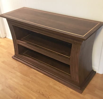 Television Stand - Starting At