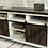 Thumbnail: Reclaimed Wood Media Console - Starting at