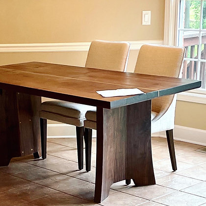 The Wilkerson Dining Table - Starting At