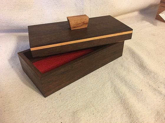 The RT Box
