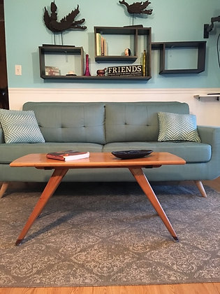 Cherry Coffee Table - Starting At