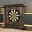 Thumbnail: Dart Board Cabinet - Starting at