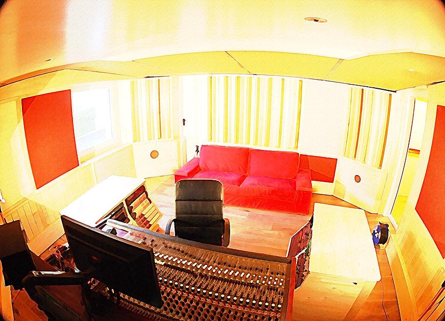 Studio1 03.jpg