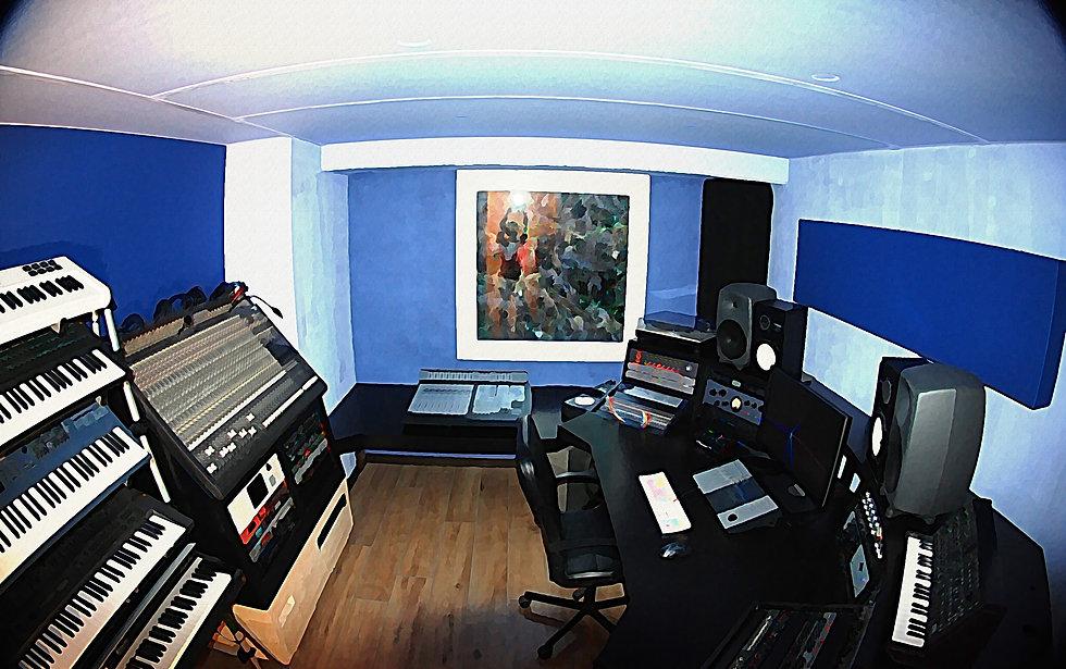 Studio4 02.jpg