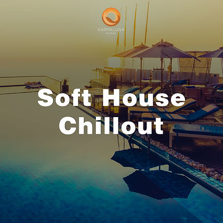 Spoify - Soft House Chillout.jpg