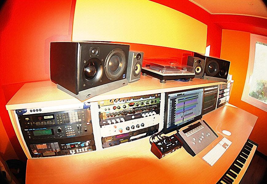 Studio3 01.jpg