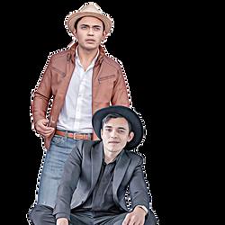 Paco Y Serse