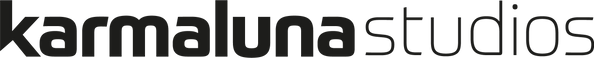 KarmalunaStudios horizontal logo.png