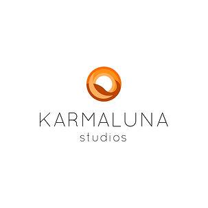 karmaluna studios logo 2.jpg