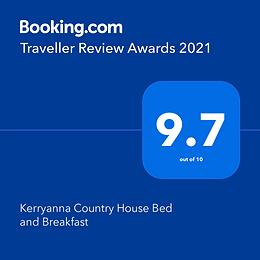 award 2021 Kerryanna[1184].png