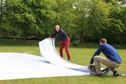 tentscape-instruction-6