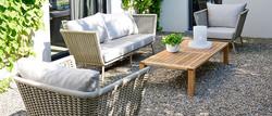 2017-Borek-rope-Valldemossa-lounge-chair-and-sofa-teak-Cortona-coffee-table-