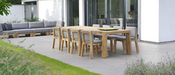 2018-Borek-teak-Cadiz-table-chair-and-lounge