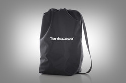tentscape_transport-bag-for-tensioning-ropes