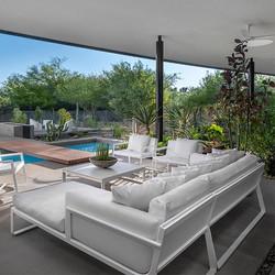 sofa-modular-1-flat-gandia-blasco