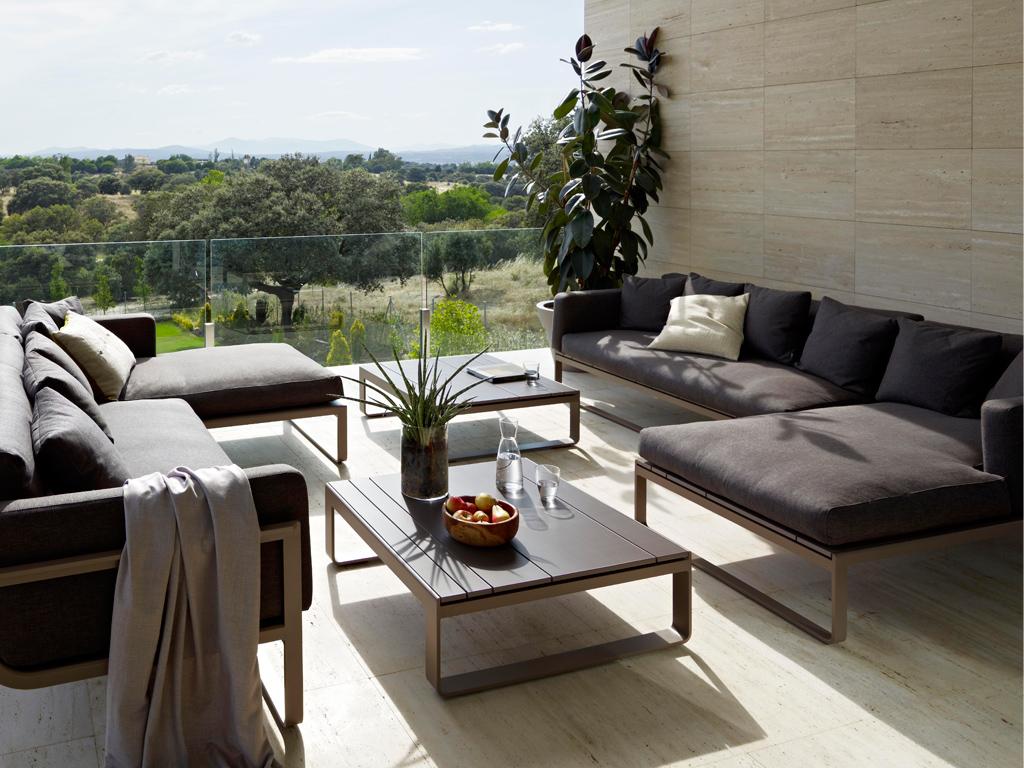 villa-residencial-madrid