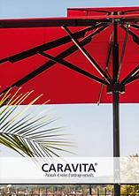 CARAVITA 2021.png