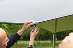 tentscape-instruction-10