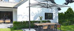 2017-Borek-teak-alu-Twisk-table-chair-and-lounge-chair-by-Bertram-Beerbaum-parasol-Rodi-graphite-4x3