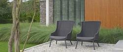 2018-Borek-belt-Aveiro-lounge-chairs