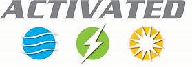 Brett - Combo Logo - Resized.jpg