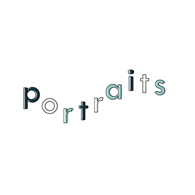 portraits-01.png