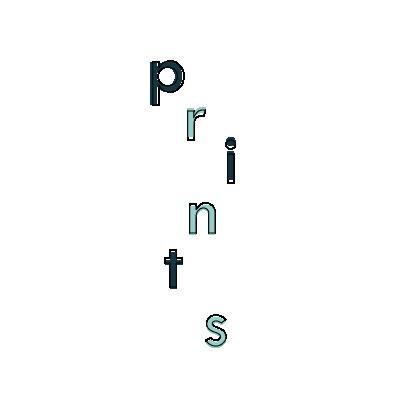 prints-01.png