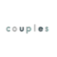 couples-01.png